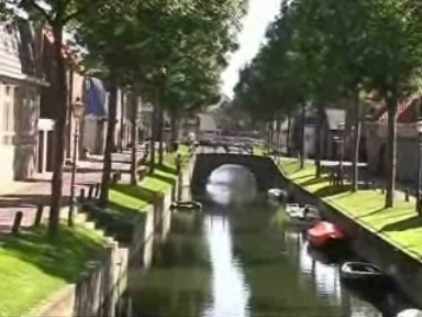 2006 Video rally: Medemblik.