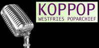KopPop Westfries PopArchief